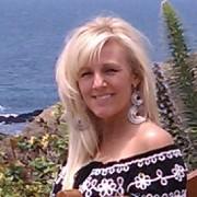Carol Boldt
