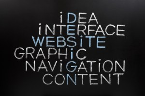 website design credofy