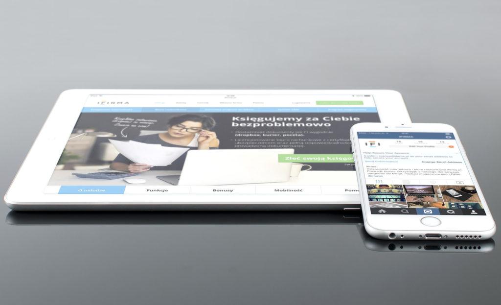 Web Design Trend The Best Website Design Company In Delhi