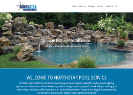 northstardesk