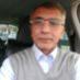 Rizwan Moledina