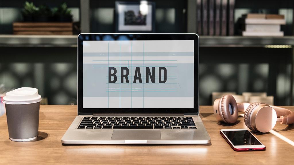 Brand tips