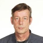 David W.