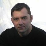 Slawek Szydlowski