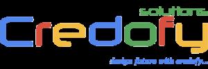 Top Rated Website Design & Development Company in New Delhi, India