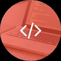 development-ico