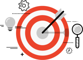 strategy-ico