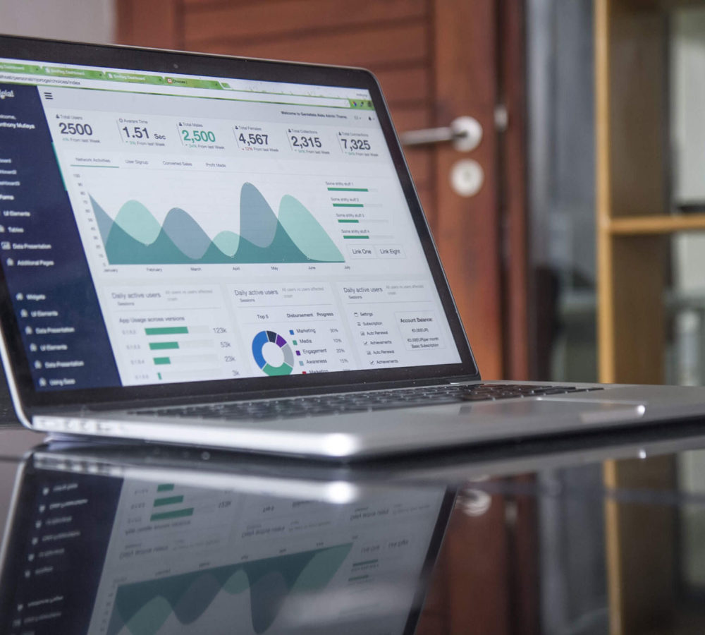 website-research-analytics